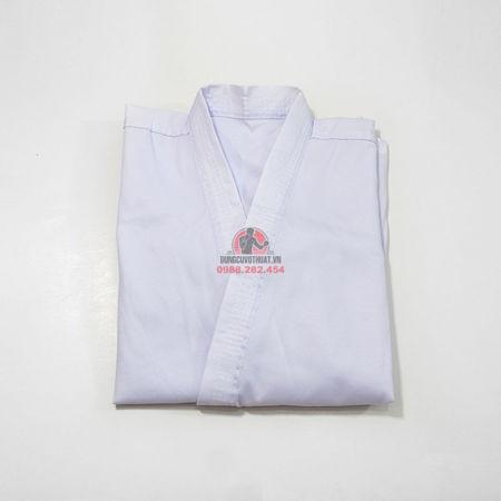 Hình ảnh cho danh mục Karatedo