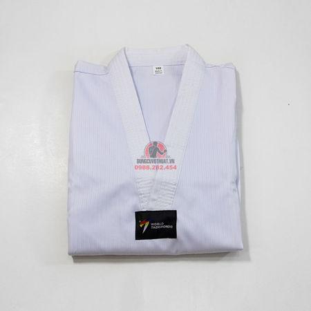 Hình ảnh cho danh mục Taekwondo