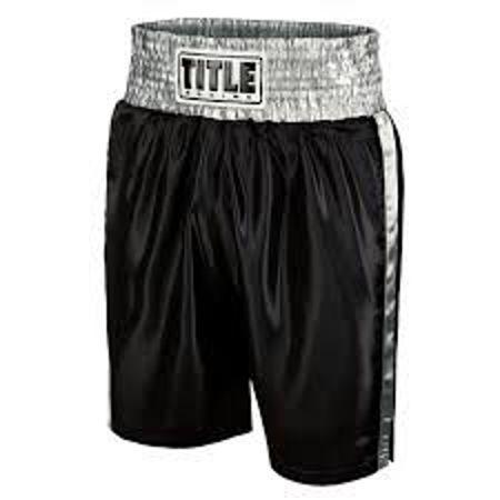 Hình ảnh cho danh mục Boxing , Kick Boxing